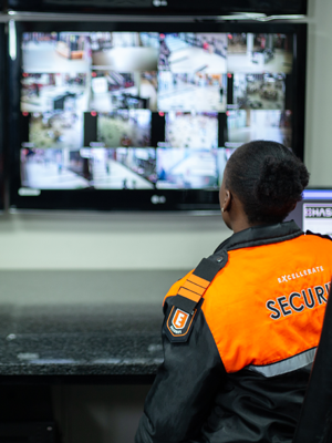 d183023cd11 Excellerate Security Services - Remote Video Monitoring